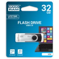 Pen 32Gb GoodRam
