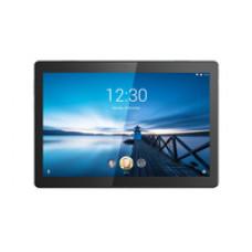 Tablet TB-X505F