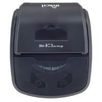 BM-IC3 - Impressora Portátil