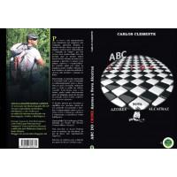 Livro ABC do Crime