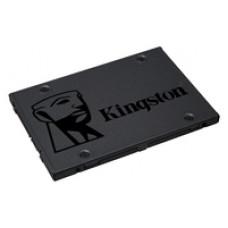 Disco SSD 120G Kingston