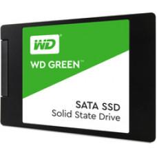 Disco SSD 120GB Western Digital