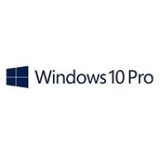 Windows 10 Pro 64Bit PT