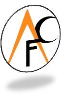 AFC Informática